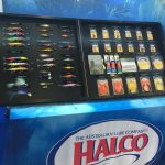 EFTTEX 2016 Halco