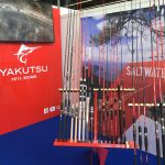 EFTTEX 2016 Yakutsu